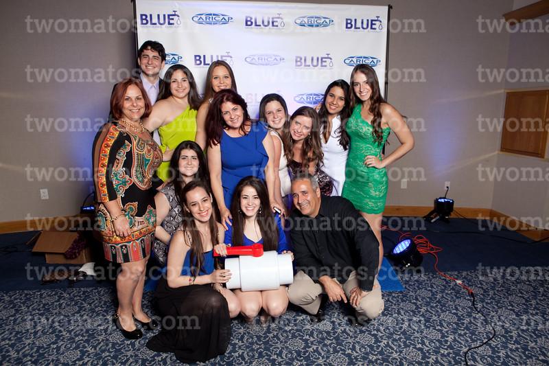 blue_13_284