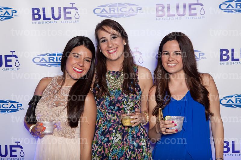 blue_13_347