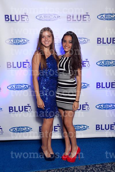blue_13_054