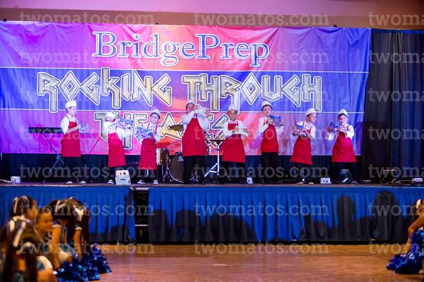 BridgePrep Gala 2017
