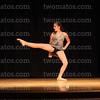 mcbe_talent_0871