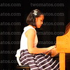 mcbe_talent_0027