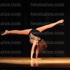 mcbe_talent_0879