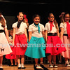 grease_2012_562