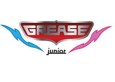 Grease Jr