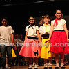 grease_2012_559