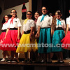 grease_2012_564