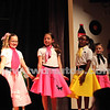 grease_2012_561