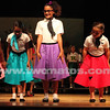 grease_2012_566