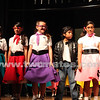 grease_2012_565