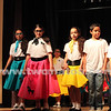 grease_2012_560