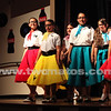 grease_2012_563