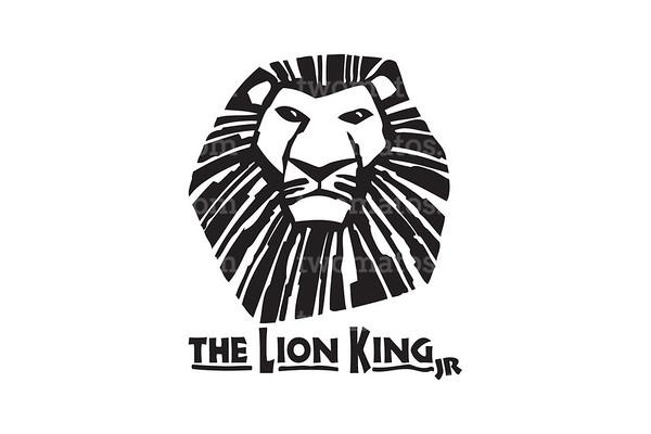Lion King 5-23