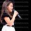 mcbe_talent_14_225
