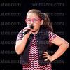 mcbe_talent_14_126