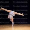 mcbe_talent_14_348