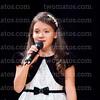 mcbe_talent_14_214