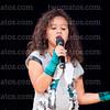 mcbe_talent_14_312