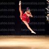 mcbe_talent_14_032