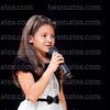 mcbe_talent_14_216