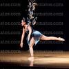 mcbe_talent_14_539