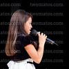 mcbe_talent_14_223