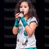 mcbe_talent_14_328