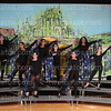 <center><i><b>***5x7 or 8x10 recommended for Cast Group Pictures***</b>
