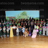 <center><i><b>***8x10 size recommended for Entire Cast Picture***</b>
