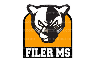 Henry H. Filer Middle School