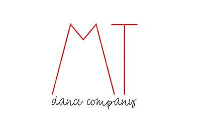 MT Dance Company