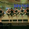 MAS_dance_17_008
