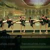 MAS_dance_17_005
