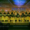 MAS_dance_17_003