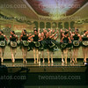 MAS_dance_17_004