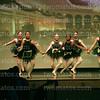 MAS_dance_17_007