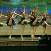 MAS_dance_17_006
