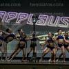 applause_5-25_113