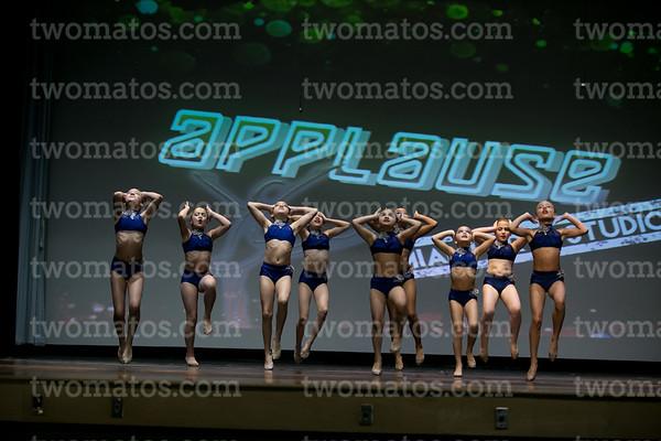 applause_5-25_119