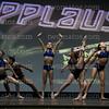 applause_5-25_116
