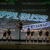 applause_5-25_110
