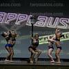 applause_5-25_114