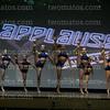 applause_5-25_111