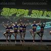 applause_5-25_104