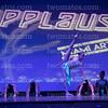 applause_5-25_381