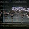 applause_5-26_112
