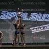 applause_5-26_104
