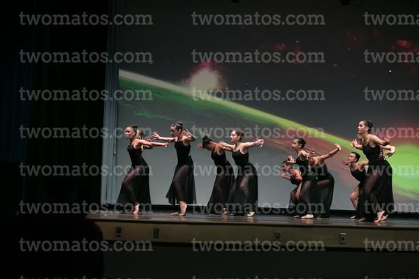 applause_5-26_036
