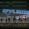applause_5-26_106