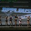 applause_5-26_113